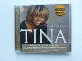 Tina Turner - All the best (2 CD) EMI