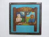 Fungus - Lief en de Leid (LP)