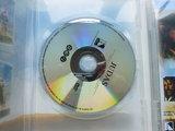 De Bijbel - Verhalen uit het nieuwe testament (4 DVD)