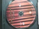 Pleuni Touw & Hugo Metsers - Podium van de lach Deel 1 (3 DVD)