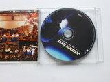 James Last - Live at the Royal Albert Hall (2 CD)