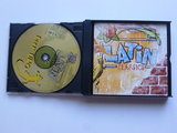Latin Classics TV 3 CD