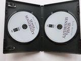 Jane Austen - Sense & Sensibility (2 DVD)