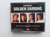 Golden Earring - Het beste van (2 CD)