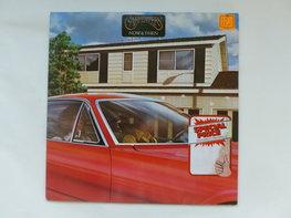 Carpenters - Now & Then (LP)