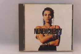 Neneh Cherry (usa)