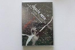 Depeche Mode - One Night In Paris The Exciter (2 DVD)Nieuw
