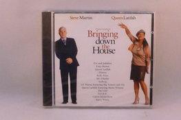 Bringing down the house - Original Soundtrack (nieuw)