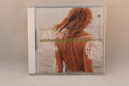 Siobhan Donaghy - Revolution in Me (nieuw)