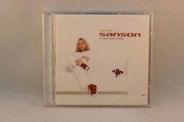 Veronique Sanson - Longue Distance (nieuw)