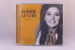 Bobbie Gentry - The very best of (nieuw)