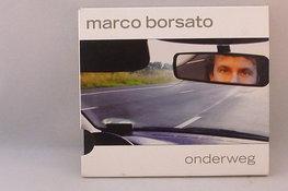 Marco Borsato - Onderweg (digipack)