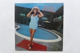 Motels (LP)