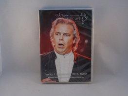 Viva Classic Live - Venlo  ( DVD) Nieuw