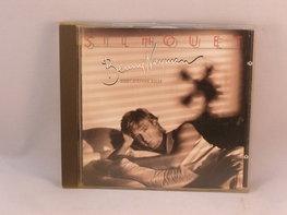 Benny Neyman - Silhouet