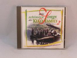 Kelly Family - Die schönsten Songs 2