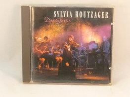 Silvia Houtzager - Die Geige