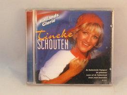 Tineke Schouten - Hollands Glorie