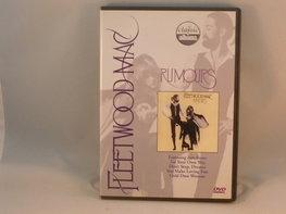 Fleetwood Mac - Classic Albums (DVD)