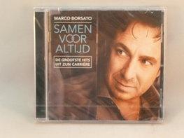 Marco Borsato - Samen voor altijd (nieuw)