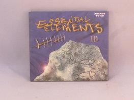 Essential Elements 10