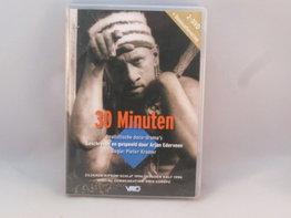 30 Minuten - Arjan Ederveen / De complete serie (2 DVD)