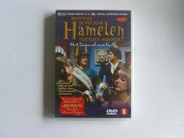 Kunt u mij de weg naar Hamelen vertellen, mijnheer?  deel 6 (DVD) nieuw