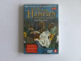 Kunt u mij de weg naar Hamelen vertellen, mijnheer?  deel 4 (DVD) nieuw