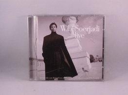 Wibi Soerjadi - Live
