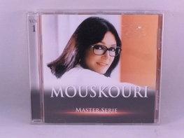 Nana Mouskouri - Master Serie vol 1