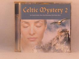 Celtic Mystery 2