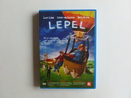 Lepel (DVD)