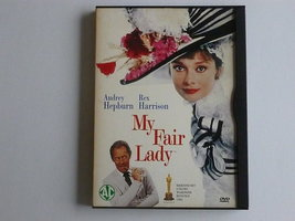 My Fair Lady / 1964 (DVD)
