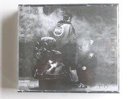 The Who - Quadrophenia (2 CD)
