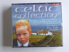 Celtic Collection (3 CD)