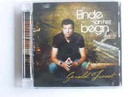 Gerald Troost - Einde van het begin (2 CD)