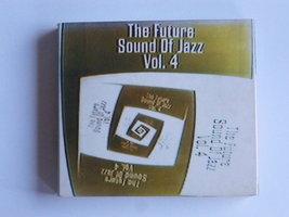 The Future Sound of Jazz vol.4 (2 CD)