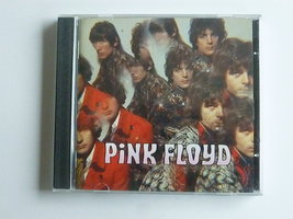 Pink Floyd - The piper at the gates of down (Geremastered)