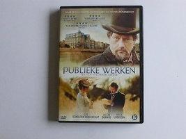 Publieke Werken (DVD)