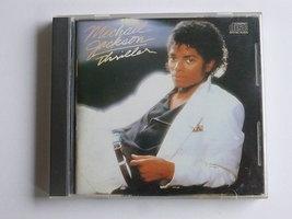 Michael Jackson - Thriller (Made in Japan)