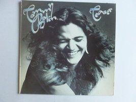 Tommy Bolin - Teaser (LP)