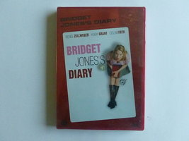 Bridget Jones's Diary (DVD) Nieuw