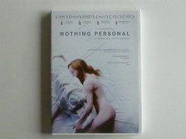 Nothing Personal (DVD)