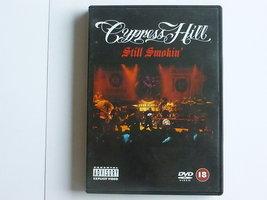 Cypress Hill - Still Smokin (DVD)
