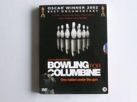 Bowling for Columbine (2 DVD)