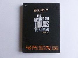 Blof - Een manier om thuis te komen / Umoja Live (2 DVD)
