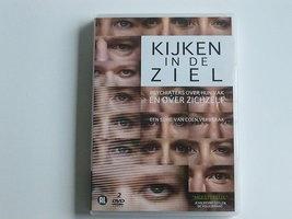 Kijken in de ziel - Coen Verbraak (2 DVD)