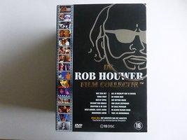 Rob Houwer - De Film Collectie (15 DVD)