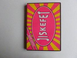 Jiskefet - Twee pak (DVD)