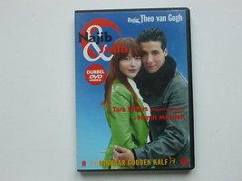 Najib & Julia (2 DVD)